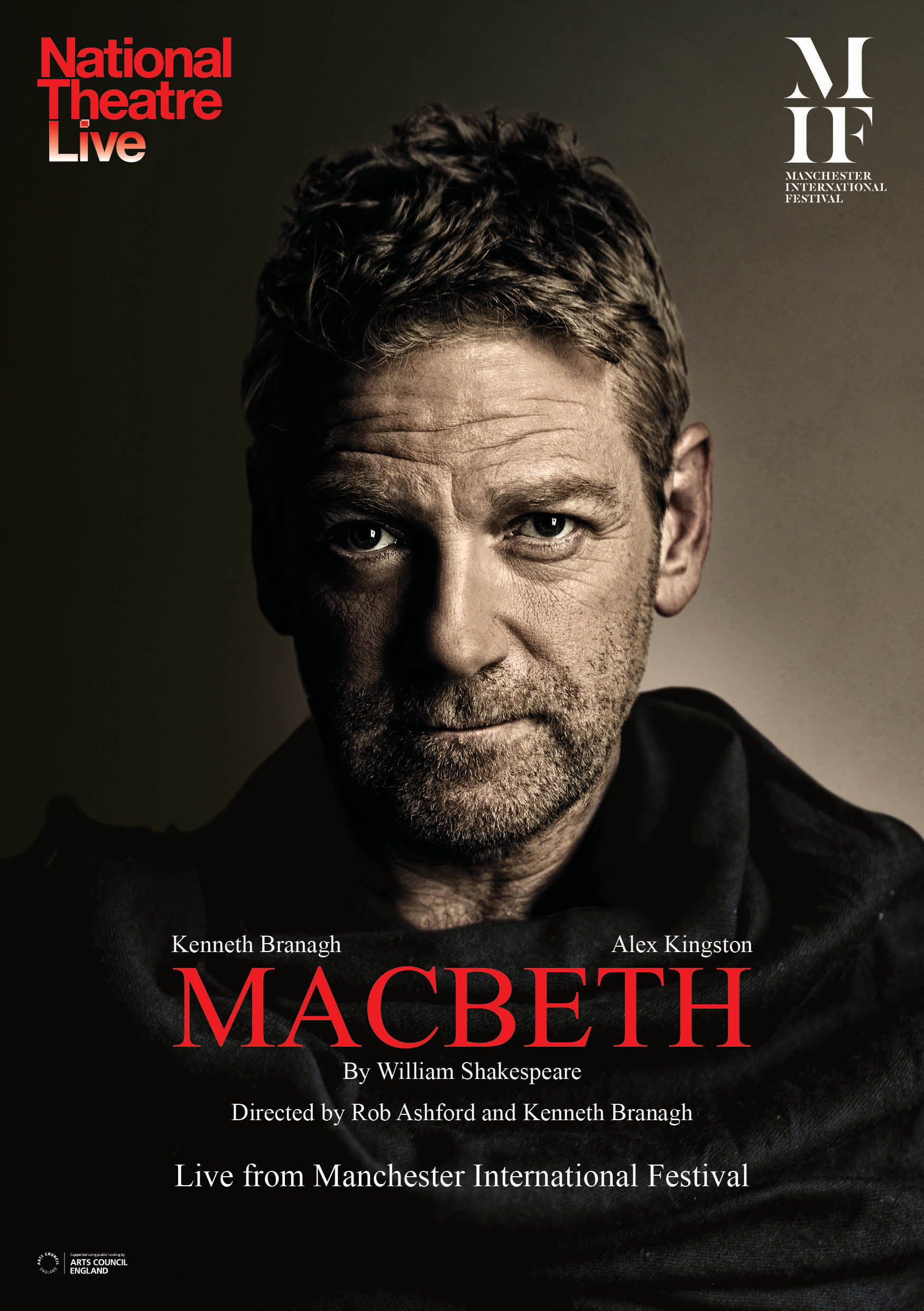 an analysis of evaluating a hero in macbeth by william shakespeare Including free an analysis of the tragic hero in macbeth a play by william shakespeare play analysis essays shakespeare's biography.