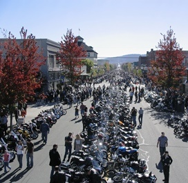 anacortes oyster run 2005 feature