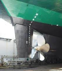 ferry new tacoma propeller