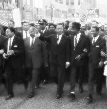 MLK.1963.Marching feature