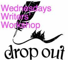drop out weds feature