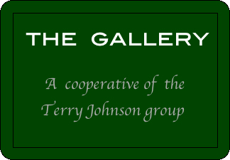 THE GALLERY: A cooperative of the Terry Johnson group